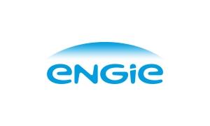 engie_logotype_rgb