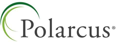 Polarcus_logo